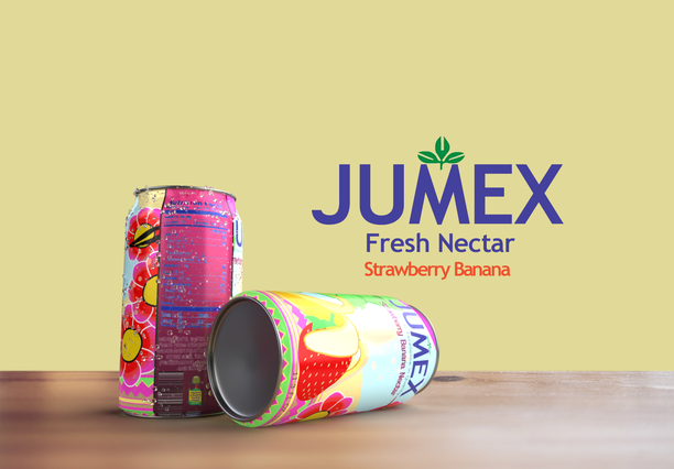 Jumex strawberry.png