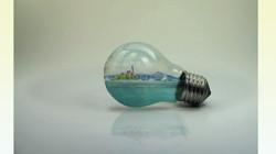 Lightbulb Lake
