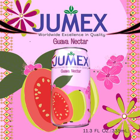 Jumex_juice_guava.png