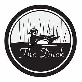The Duck round logo.jpg