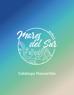 Catálogo_Mascarillas_Mares_de_Sur-01_(
