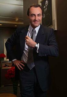 Bouchelon CEO (2).jpg