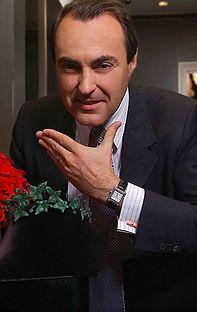 Bouchelon CEO (1).jpg