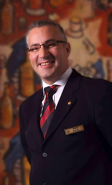 JW marriot FnB manager.jpg