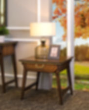 Aterna lamp table 2.jpg