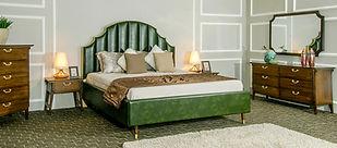 Artena Bedroom 11.jpg