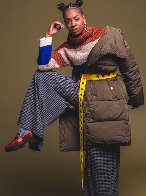 Fashion_(1).jpg