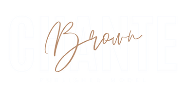 CHANTEBROWN-NEWLOGO (1).png