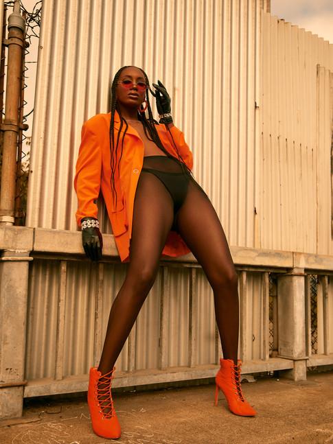 Fashion_ Editorial_(3).jpg