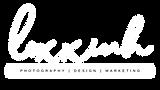 lexxiuh logo detail-white.png