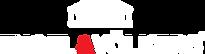 E_V_Logo_and_Villa-bw RED.png