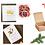 """Thumbnail: Small Holi-""""Grazing"""" Charcuterie Box"""
