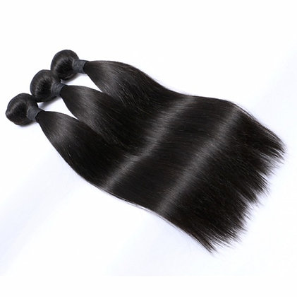 Luxury Bundle Deals (Virgin Hair)
