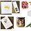 "Thumbnail: Medium Holi-""Grazing"" Charcuterie Box"
