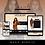 Thumbnail: Basic Website Design - $350