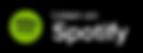 listen_on_spotify-black.png