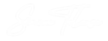 simone-logo-white.png