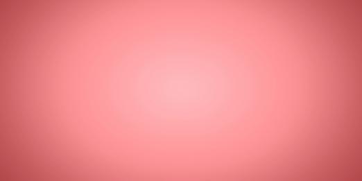 headerbg - lexxiuh (1).png