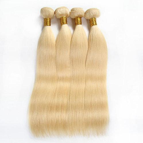Blonde Queens Package (4 Bundles)