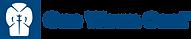 One Warm Coat Drive Logo.png