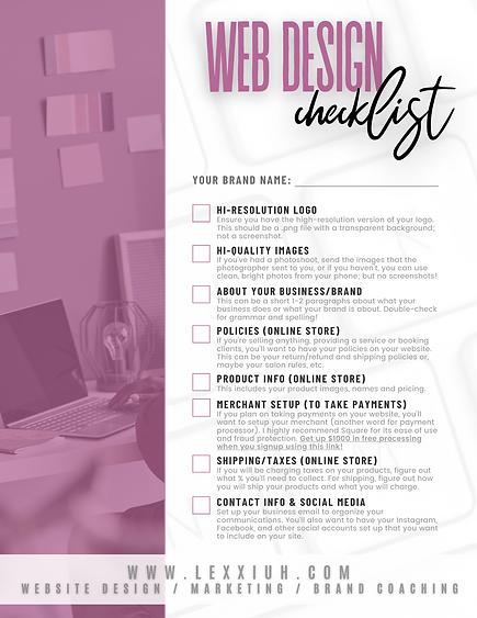 Lexxiuh Design Checklist V2.png