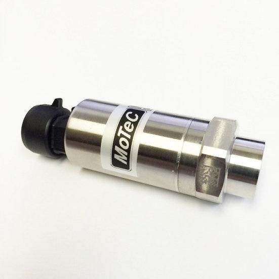 Motec Sensor