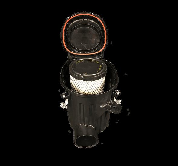 Teryx KRX Airbox Seal