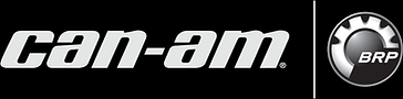 manufacturer-logo-can-am.png