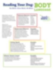Body Language Pyramid.jpg