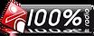 100%_logo_2.png