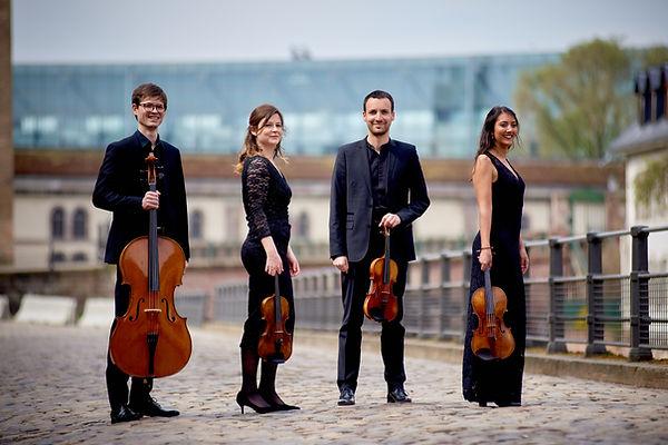 quatuor adastra.jpg