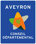 aveyron departement.png