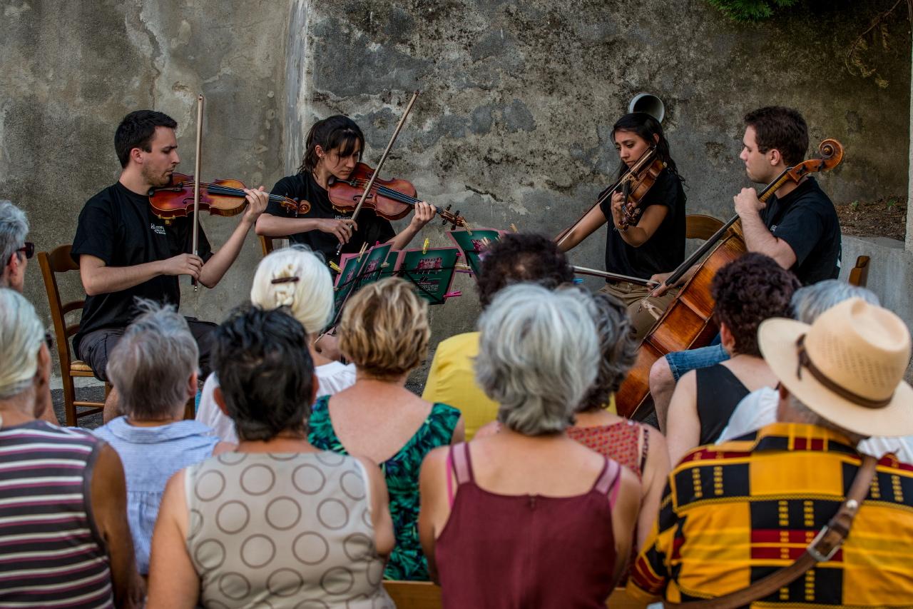 Festival Cordes en Ballade (07)