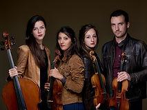 Adastra quartet.jpg