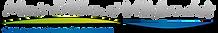 ccmav-logo