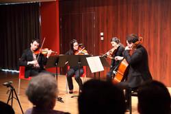 Bischeim (67) - Ecole de Musique