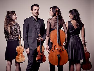 Quatuor Adastra 1.jpg