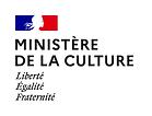 Ministère_de_la_Culture