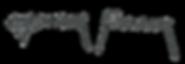 signature Casimir Ferrer.png