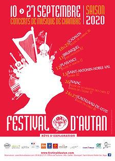 Affiche Festival d'Autan 2020.jpg