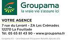 GROUPAMA AGENCE LA FOUILLADE.jpg
