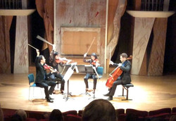 Paris (75) - Philharmonie de Paris