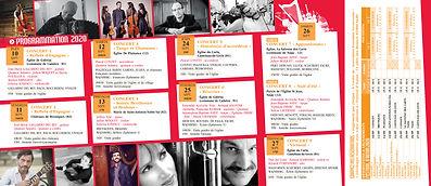 Dépliant_-_Festival_d'Autan_2020_BATD-2