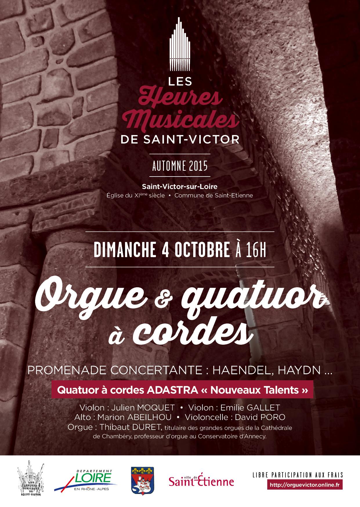 Saint-Victor-sur-Loire 2015