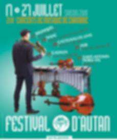 Affiche Festival d'Autan 2019 SB.jpg
