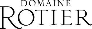 Festival d'Autan - Domaine Rotier