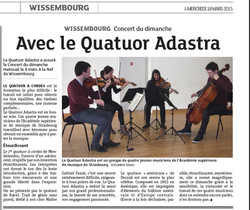 Wissembourg (67)