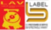 LAV logo lumiere.jpg