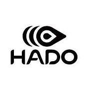 Logo Hado.jpg