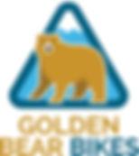 Copy of GBB logo-2LINE.STACK-VECTOR.jpg